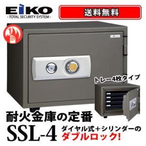 EIKO|STANDARD|SSL-4|kinko-land