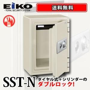 EIKO|STANDARD|SST-N|kinko-land