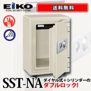 EIKO|STANDARD|SST-NA