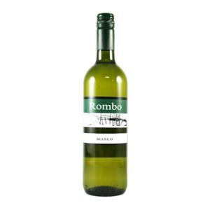 ロンボ ビアンコ 750ml|kinko-wine