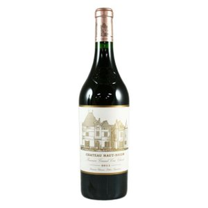 シャトー・オー・ブリオン 2011 750ml Chateau Haut -Brion グランヴァン シャトー・オー・ブリオン オーブリオン