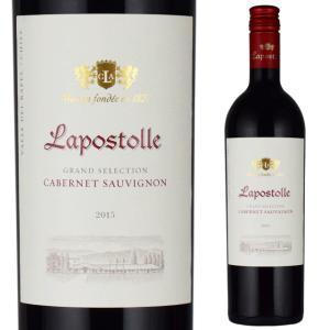 カーサ・ラポストール カベルネソーヴィニヨン チリワイン kinko-wine