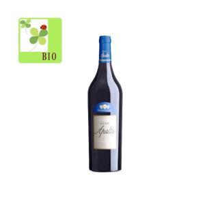 クロ・アパルタ カーサ・ラポストール 750ml /ワイン kinko-wine