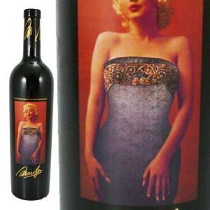 マリリン・カベルネ 1998 kinko-wine