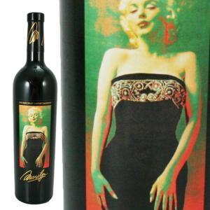 マリリン・カベルネ 1999|kinko-wine