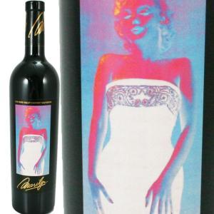 マリリン・カベルネ 2000 kinko-wine
