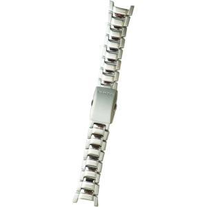 G-500D,G-501D,G-731D,G-500K,G-701D,G-520D用メタルバンド(ベルト) kinkodo