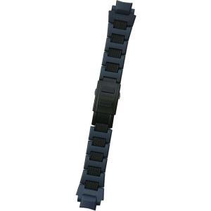 GW-A1000FC [紺色+黒] 用フライトコンポジットバンド(ベルト) kinkodo