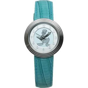 ドナルドダック腕時計|kinkodo