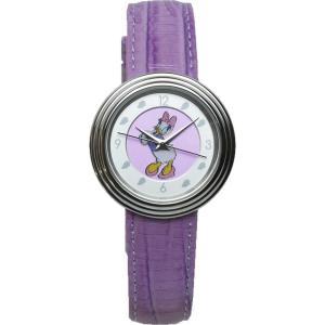 デイジー 腕時計|kinkodo