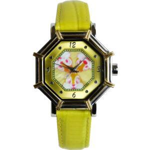 ディズニー・チップンデールとクラリス腕時計|kinkodo