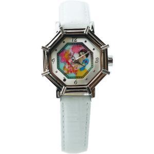 ディズニー・白雪姫腕時計|kinkodo