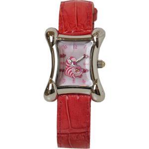 ディズニー・チシャネコ 腕時計|kinkodo