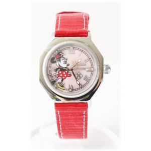 デイジー腕時計 【限定品】|kinkodo