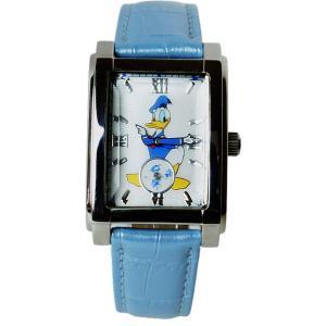 ドナルドダック-腕時計 【限定品】|kinkodo