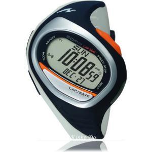 SOMA(ソーマ) 腕時計 300 / DWJ00-0002 デジタルウオッチ|kinkodo