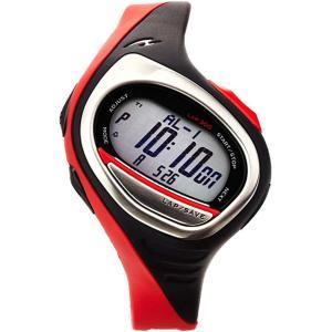 SOMA(ソーマ) 腕時計 300 / DWJ00-0003 デジタルウオッチ|kinkodo