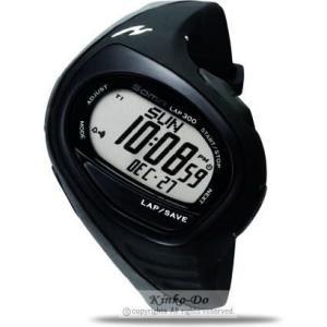SOMA(ソーマ) 腕時計 300 / DWJ00-0006|kinkodo