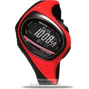 SOMA(ソーマ) 腕時計 300 / DWJ00-0007|kinkodo