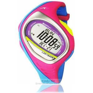 SOMA(ソーマ) 腕時計 300 / DWJ00-0009 デジタルウオッチ|kinkodo