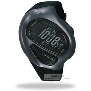 SOMA(ソーマ) 腕時計 300AL / DWJ00-1002 デジタルウオッチ|kinkodo
