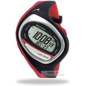 SOMA(ソーマ) 腕時計 300  / DWJ02-0004 デジタルウオッチ|kinkodo