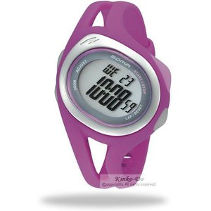 SOMA(ソーマ) small 子供用デジタル腕時計 ウオッチ / DYK50-0005|kinkodo