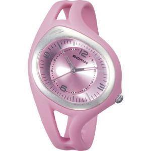 SOMA (ソーマ)子供用アナログ腕時計 / DYK51-0005|kinkodo