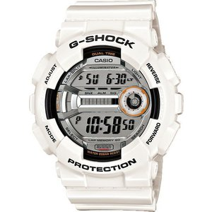 CASIO G-SHOCK / GD-110-7JF 【正規品】|kinkodo