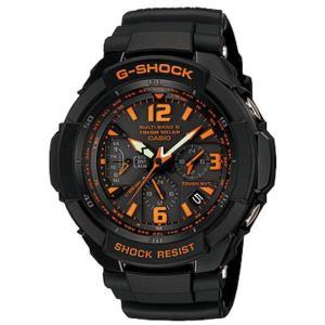 カシオ  G-SHOCK GW-3000B-1AJF kinkodo