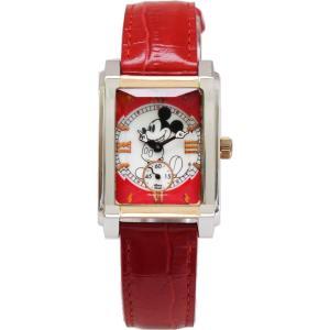 ディズニー ミッキーマウス腕時計|kinkodo