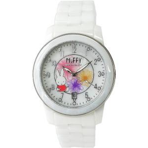 ミッフィー腕時計  【限定50本】|kinkodo