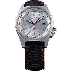 海上自衛隊(I) 腕時計 S455M-03|kinkodo