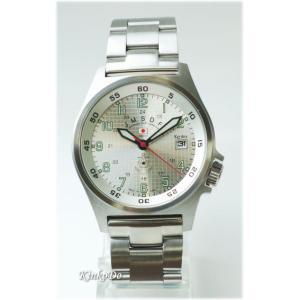 海上自衛隊(I) 腕時計 S455M-03M|kinkodo