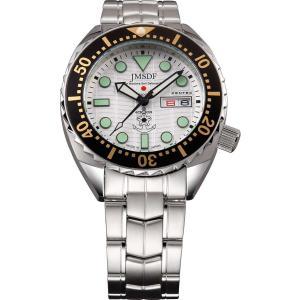 海上自衛隊・腕時計 プロフェッショナルモデル|kinkodo