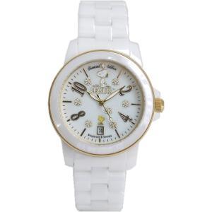 スヌーピー腕時計  【限定500本】|kinkodo