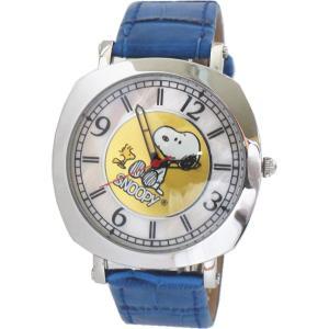 スヌーピー腕時計  【限定50本】|kinkodo
