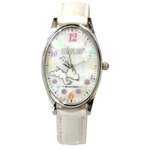 スヌーピー腕時計  【限定100本】|kinkodo