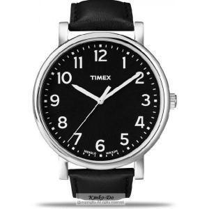 タイメックス T2N339 ビッグイージーリーダー|kinkodo
