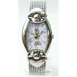 ディズニー デイジー 腕時計 TN-Daizy|kinkodo