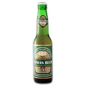 台湾 お土産 お酒  台湾ビール プレミアム (瓶) 330ml 1本 kinmenbaystore