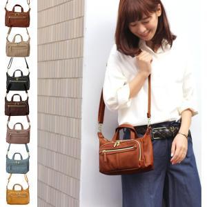 ショルダー レディース 財布 海外旅行 斜めがけ スマホ レザー 人気 携帯 多機能 かわいい ラウンドファスナー 小銭入れ 女性 軽い 旅行 お財布バッグ ラテーユ|kinmokusei