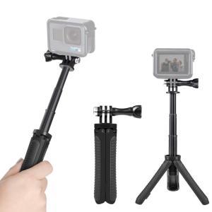 【Taisioner】Insta360 ONE R GoPro HERO8 Black・GoPro ...