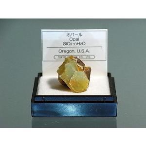 オレゴンオパ-ル (蛋白石)  MM097|kinokuniya