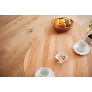 センターテーブル/バルーン69-2[アルダー] リビング リビングテーブル|kinomama