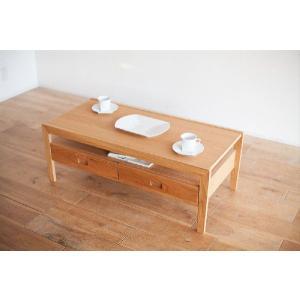 センターテーブル/レイリア105 テーブル センターテーブル リビング|kinomama