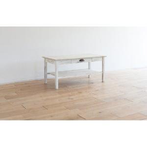センターテーブル/カバーナ100 テーブル センターテーブル リビング|kinomama