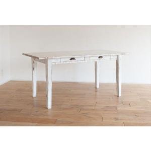 カバーナ/ダイニングテーブル160 ダイニングテーブル 北欧 モダン|kinomama