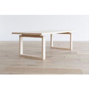 センターテーブル/プルート110 センターテーブル ローテーブル 木製|kinomama