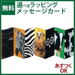 知育玩具 エデュテ ブラックアンドホワイトシリーズ A Wild Story|kinoomocha